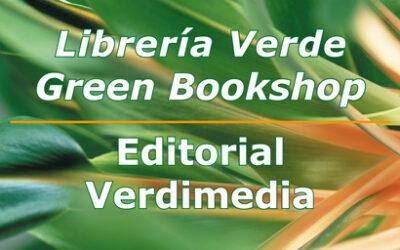 Librería Verde