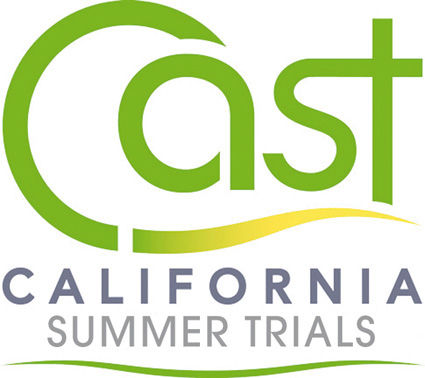 CAST – California Summer Trials in June 23rd – 27th, 2021