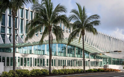 New dates for International Floriculture Expo (Miami –Florida): June 8th – 10th, 2021