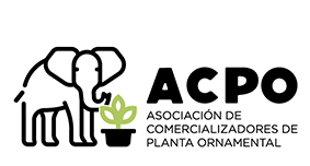 ACPO: The new Spanish Association  of Ornamental Plant Marketers