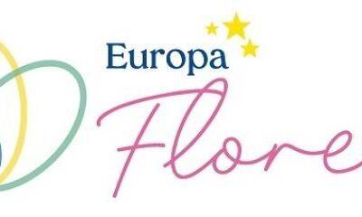 Fepex lanza 'Europa Florece' para promover el consumo de flor y planta en España y Alemania